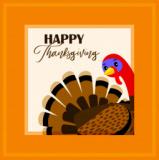 1630074 thum 1 - 横浜市中区 「アメリカの感謝祭を親子で楽しもう♪