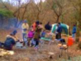 1631014 thum 1 - 【週末アウトドア プライベート☆焚き火BBQパーティー】社会人サークルFEAD