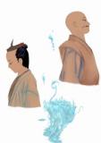1632042 thum - イベント情報   一乗谷朝倉氏遺跡資料館 新春特別講座「明智光秀と斎藤道三」