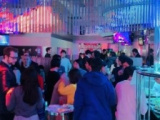 1632047 thum - 1月11日(土)19:00~ ★ 銀座 いい人に出会えたらいいな~Gaitomo国際交流パーティー