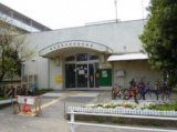 1632582 thum 1 - 喜多見児童館 40周年記念ジャンボカルタ大会