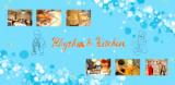 1632975 thum - Rhythm & Kitchen [バレンタイン] at STATION LOBBY in 土浦 Vol.005