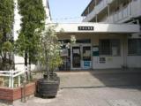 1633916 thum 1 - 新町児童館 1月のげんきっこ