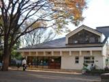 1635799 thum 1 - 【中止】森の児童館 ぼっちゃんじょうちゃんよっといで!ボッチャ大会