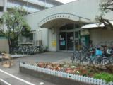 1635819 thum - 【中止】喜多見児童館 「プラバンアクセサリーを作ろう」