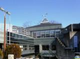 1636025 thum - 上北沢児童館 4月「芸能部ミーティング」