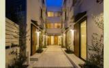 1637793 thum - 一級建築士による住まいづくり講座「二世帯のすすめ」