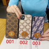 1648945 thum - designer iphone13 pro case chanel women celine