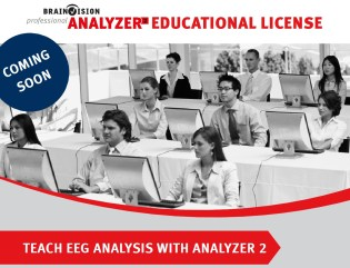 Analyzer 2 Educational License