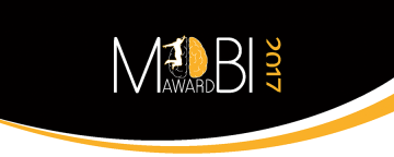 Brain Products MoBI Award 2017