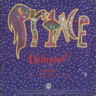 prince-delirious-1983-3