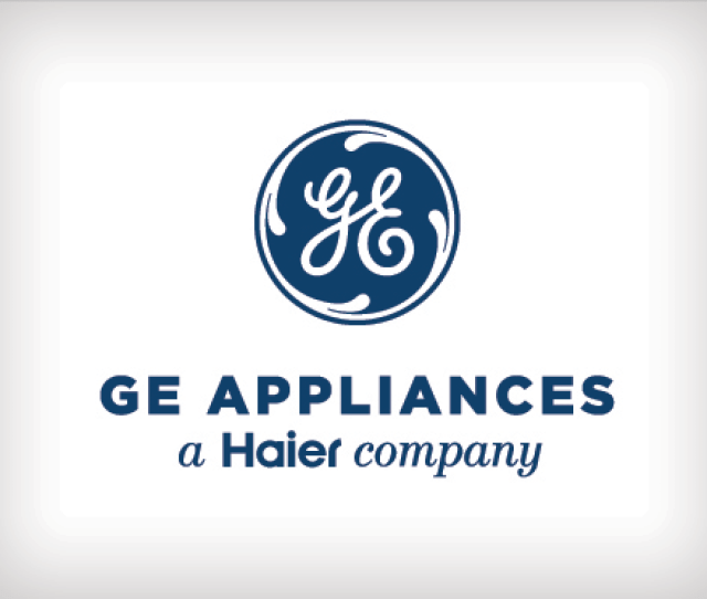 Ge Appliances And Haier Deliver A Smarter Home Better Life With Transformative