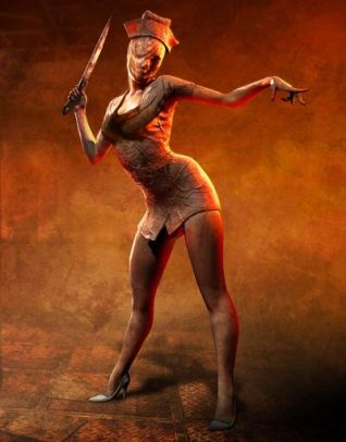 Silent_Hill_Coming_to_HHN