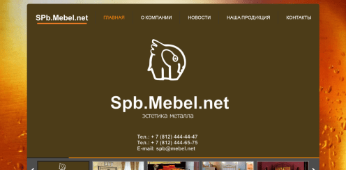 spb.mebel.net (1)