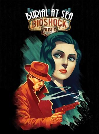 bioshock-infinite-201373016120_2