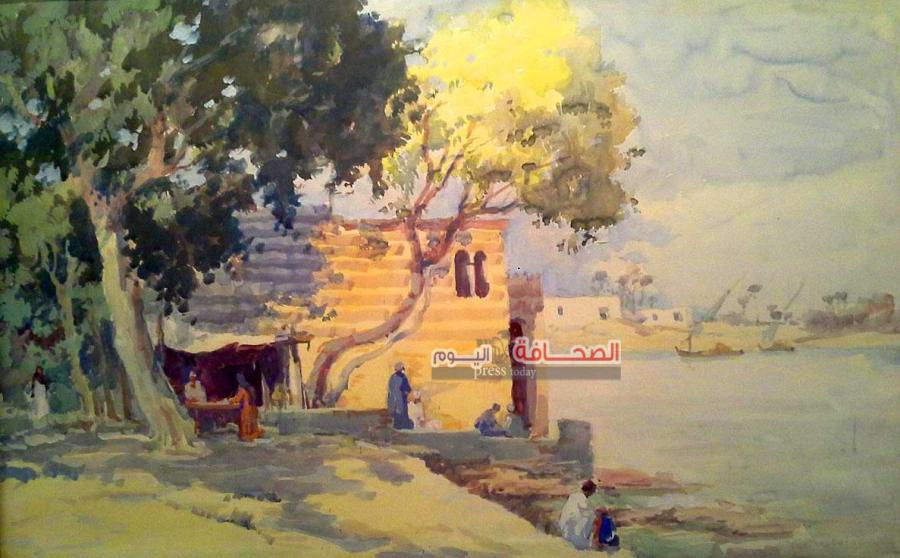 kamel mostafa1