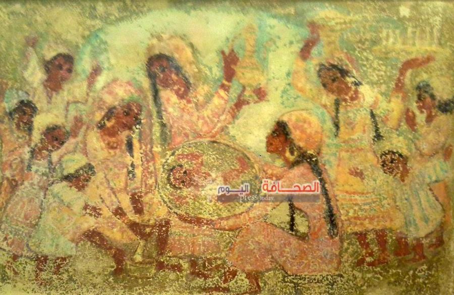 refaat ahmed2