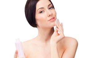 Best-Homemade-Skin-Toners-for-Glowing-Skin-Homemade-Skin-Toners