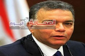 هشام عرفات 2