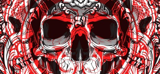 hydro74-artwork01