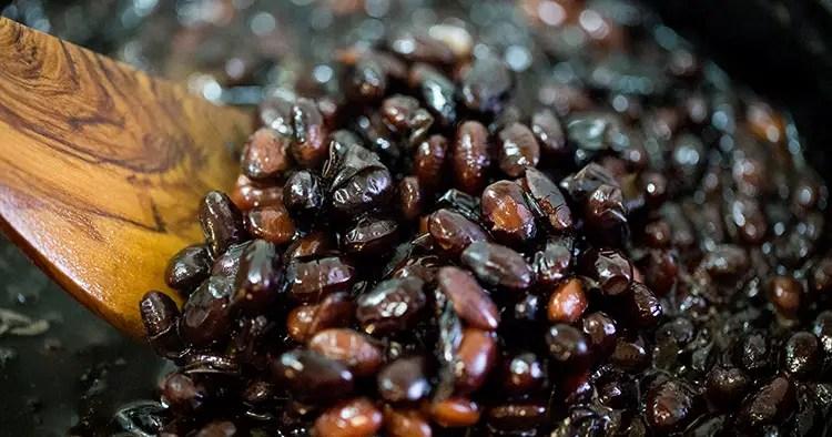 handmade-black-beans-simmered-sugar-soy