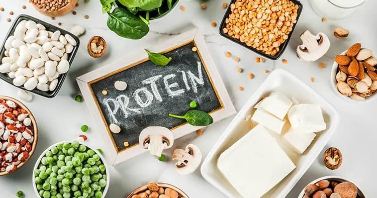 healthy-diet-vegan-food-veggie-protein
