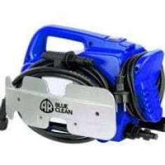 AR Blue Clean Hand Carry Portable Electric Pressure Washer