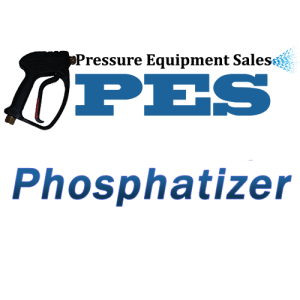 Phosphatizer