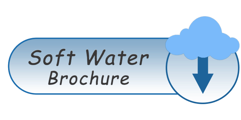 Soft Water Brochure