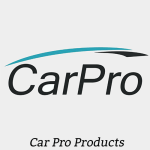 Car Pro Products