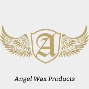 Angel Wax Products