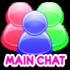 Main Enhanced Chat room