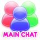 Old Enhanced Chat room