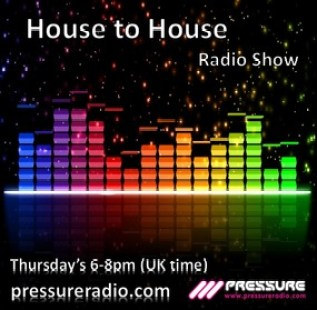 House-to-House-