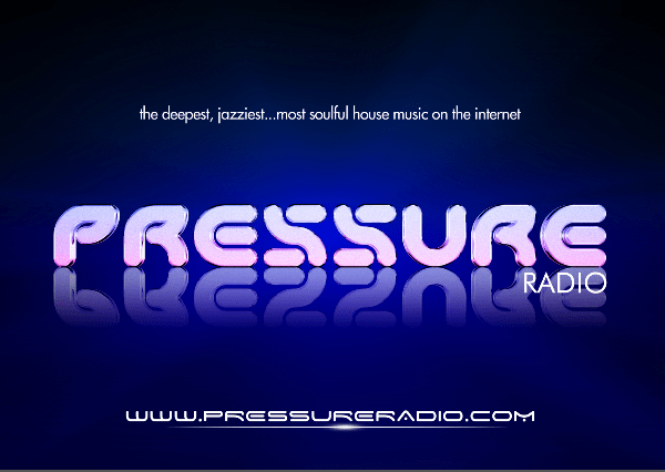 Deepest Jazziest most Soulful house music on the internet