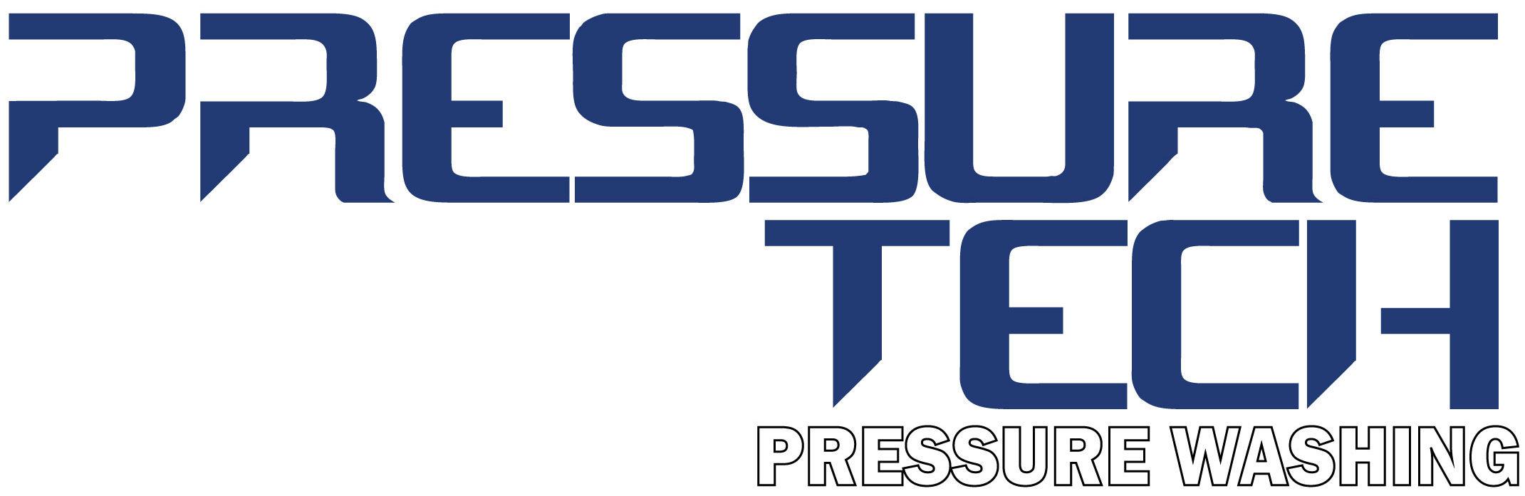 Power Washing South Jersey   Pressure Tech