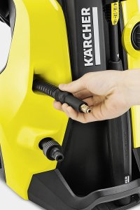 karcher pressure washer buyers guide comparison k2 k4 k5 k7 premium full control compact