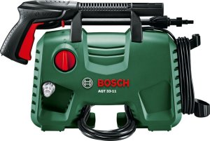 bosch aqt 33-11 pressure washer review pressurewasher-reviews domestic home house car windows