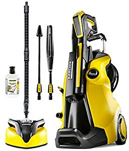 karcher pressure washer guide k5 full control premium pressurewasher-reviews