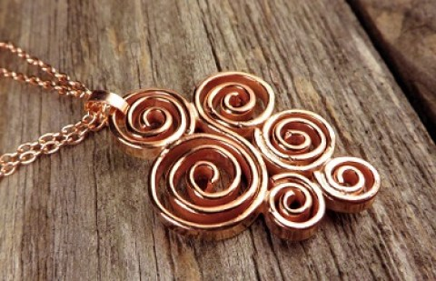 copper-jewelry