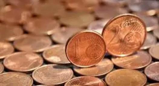 copper-coin