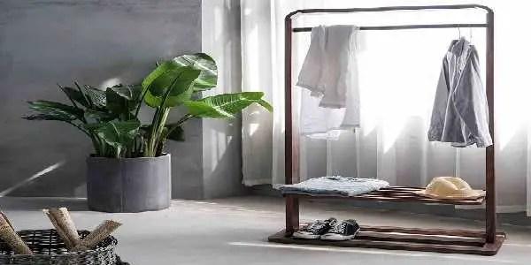 cloth-wash