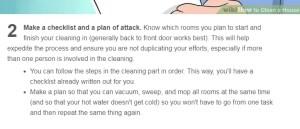 checklist-plan