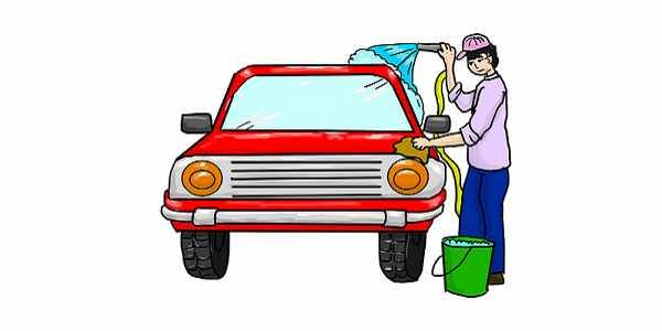 11+ Best Hoses for Washing Car – Reviews By Experts