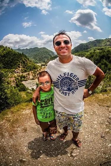 michael-alden-father-child-landscape