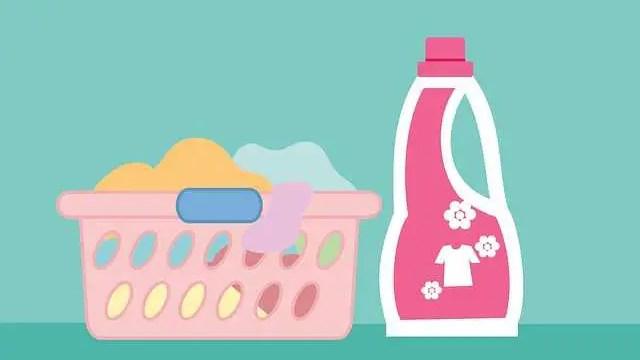 detergent-raw
