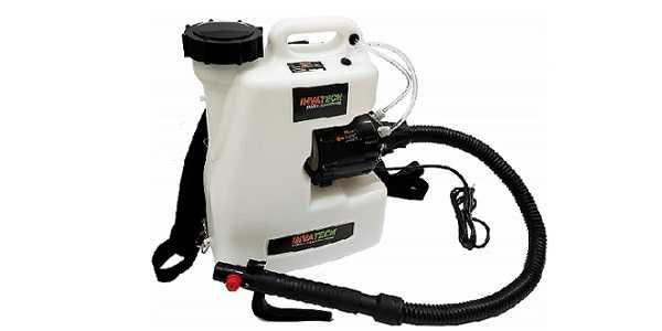 Backpack Sprayer More Than A Backpack on Pinterest