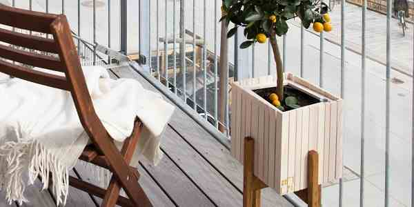 101+ Best Deck & Fence (Stain) Clean, Wash Solutions