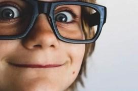 boy-close-up-eyeglasses