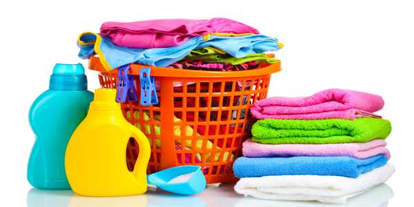 Can I Use Regular Detergent For Baby Clothes?